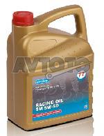 Моторное масло 77Lubricants 42024