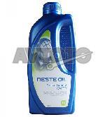 Трансмиссионное масло Neste 210952