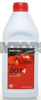 Тормозная жидкость Mintex MBF41000B