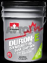 Моторное масло Petro-Canada DESYN54P20