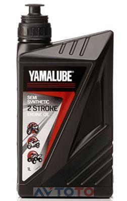 Моторное масло Yamaha YMD650420103