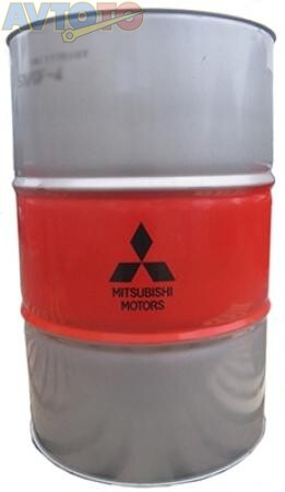 Моторное масло Mitsubishi MZ102703