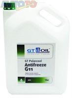 Охлаждающая жидкость Gt oil 1950032214014