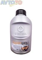 Моторное масло Statoil 1075729