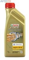 Моторное масло Castrol 157AD6