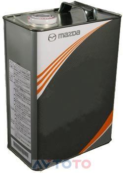 Трансмиссионное масло Mazda K004W0034S