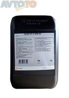 Трансмиссионное масло Statoil 1000476