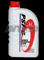 Гидравлическая жидкость Honda 08285P9901ZT1