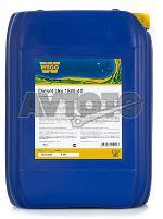 Моторное масло WEGO 4627089062802