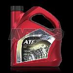 Трансмиссионное масло MPM Oil 16004LV