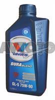 Трансмиссионное масло Valvoline 817955