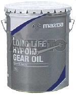 Трансмиссионное масло Mazda K020W0040