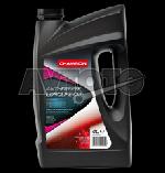 Охлаждающая жидкость Champion Oil 8222054