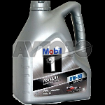 Моторное масло Mobil 150038