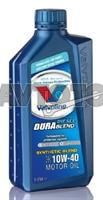 Моторное масло Valvoline 817957