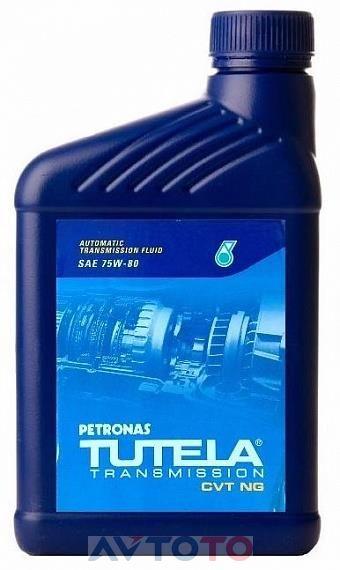 Трансмиссионное масло Tutela 14781616