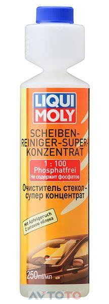 Жидкость омывателя Liqui Moly 2380