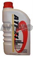 Трансмиссионное масло Honda 08268P9901ZT1