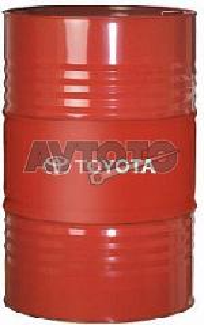 Моторное масло Toyota 0888080370