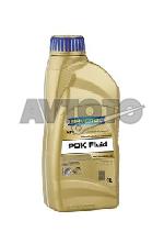 Трансмиссионное масло Ravenol 4014835851139