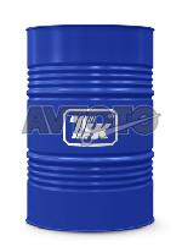 Моторное масло ТНК 40614770
