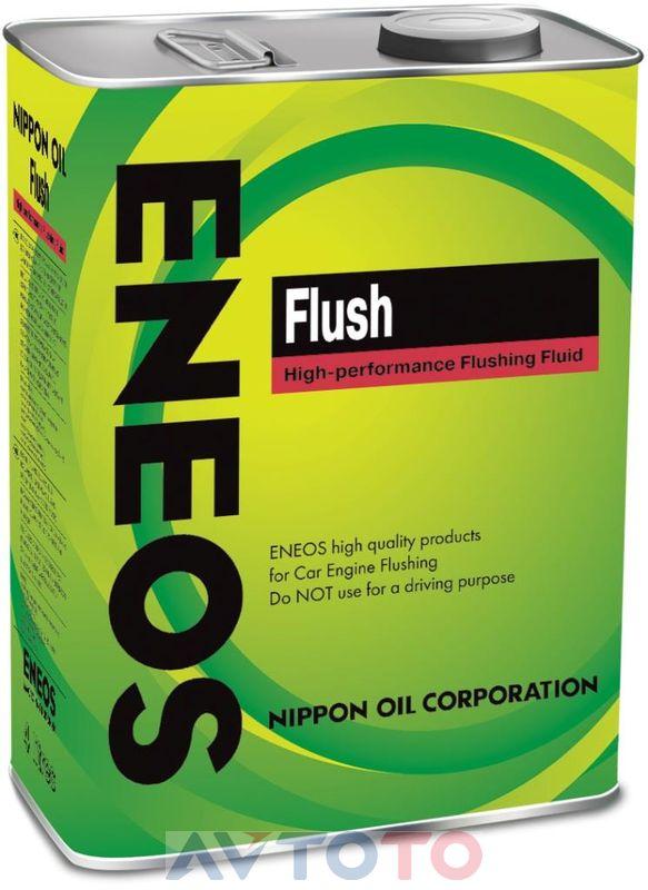 Моторное масло Eneos oil1341