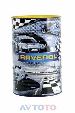 Моторное масло Ravenol 4014835101036