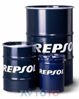 Смазка Repsol 6237R