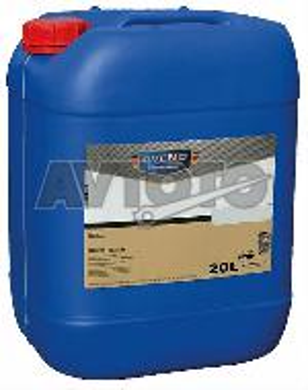 Трансмиссионное масло Aveno 3021538020