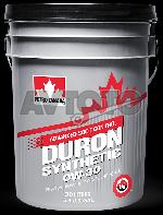 Моторное масло Petro-Canada DUSYN03P20