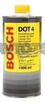 Тормозная жидкость Bosch 1987479002