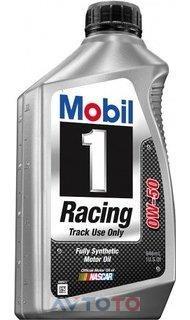 Моторное масло Mobil 104145