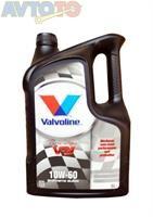 Моторное масло Valvoline VE11931