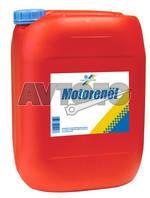 Моторное масло Cartechnic 4027289019772