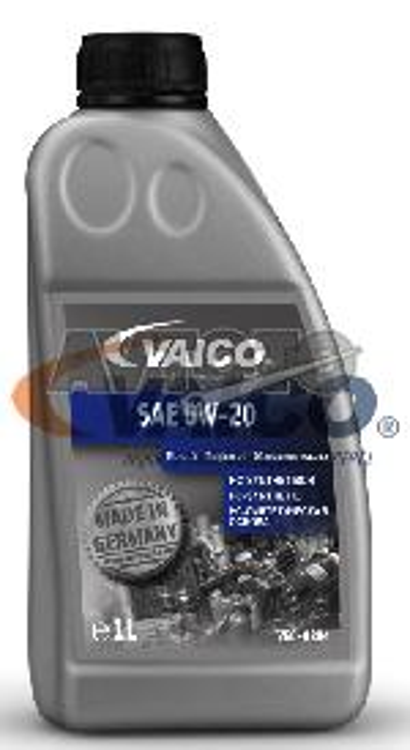 Моторное масло Vaico V600284