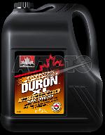Моторное масло Petro-Canada DXL03C16