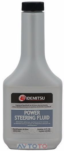 Гидравлическая жидкость Idemitsu 30102052A