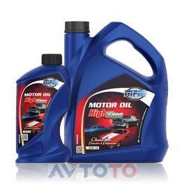 Моторное масло MPM Oil 02001HZ
