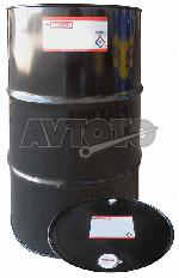 Моторное масло Motorcraft XO5W30DSP