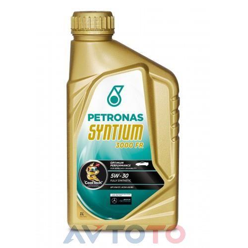 Моторное масло PETRONAS SYNTIUM 18071619