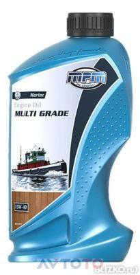Моторное масло MPM Oil BL032001