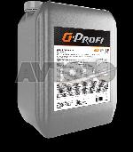 Моторное масло G-Energy 253130115