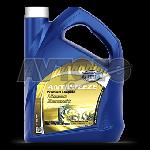 Охлаждающая жидкость MPM Oil 86005ARN