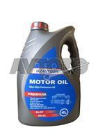 Моторное масло Uzautooil 224360