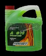 Охлаждающая жидкость Fanfaro 157641