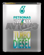 Моторное масло Selenia 10913708