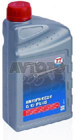 Охлаждающая жидкость 77Lubricants 43855