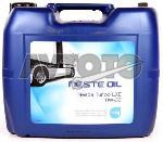 Моторное масло Neste 123220
