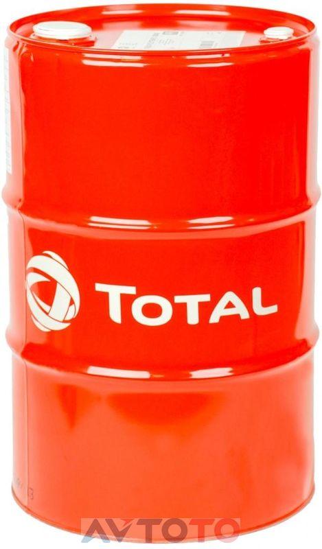 Гидравлическое масло Total RU110477