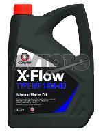 Моторное масло Comma XFMF4L